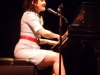anne-at-piano-old-saybrook