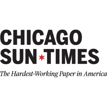 Chicago-Sun-Times
