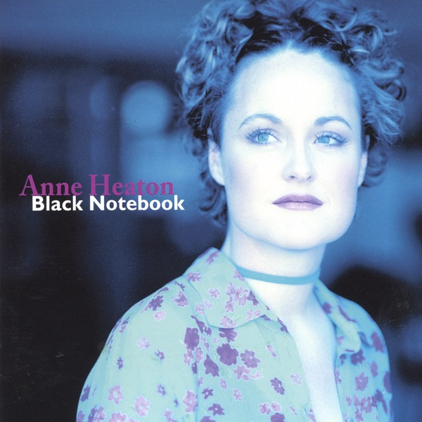 black-notebook