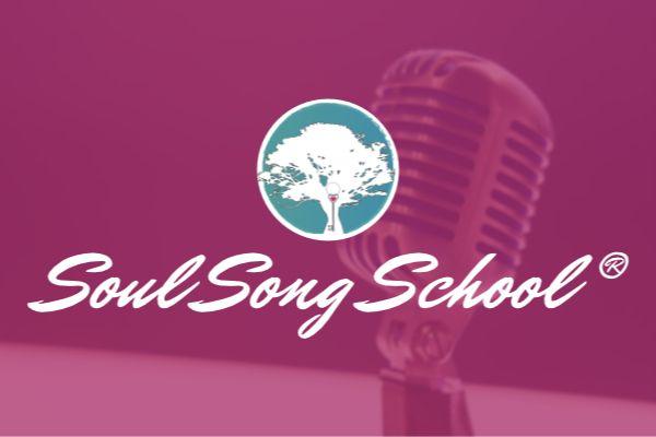 soul-song-school-thumb